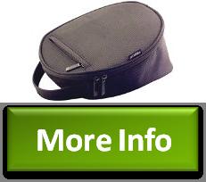 326562cbb5c Speedy JetPaks.net HatPak Pilot Uniform HP001 Hat and Cap Travel Carrying  Case
